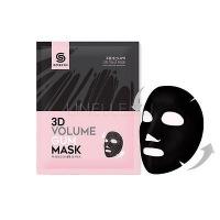 G9 3d volume gum mask [Маска для лица омолаживающая]