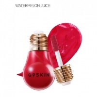 G9skin lamp juicy tint 05. watermelon juice [Тинт для губ]