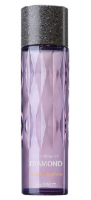 Gem miracle diamond cutting v lifting toner [Тонер для овала лица]