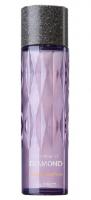 Gem miracle diamond cutting v lifting toner [Тонер для овала лица]