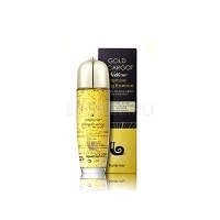 Gold escargot noblesse intensive lifting essence [Сыворотка для лица]