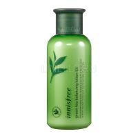 Green tea balancing lotion ex [Лосьон для лица на основе экстракта зеленого чая]