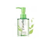 Green tea deep cleansing oil 170ml [Масло очищающее]