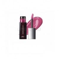 Hamkyungsik lip and cheek 02 pink [Тинт для губ и скул]