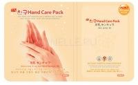 Hand care pack [Маска для рук с гиалуроновой кислотой]