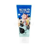 Hell-pore clean up mask [Маска-пленка для очищения пор]