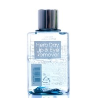 Herb day lip&eye remover waterproof [Средство для снятия водостойкого макияжа]