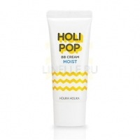 Holipop bb cream moist [ББ крем