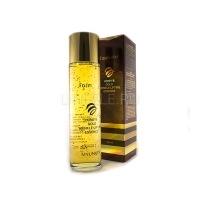 Honey & gold wrinkle lifting essence [Эссенция с экстрактом золото и меда]