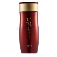 Hyo yeon jayang softener toner [Тонер для лица антивозрастной]