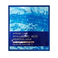 Intense care hyaluronic acid hydro-gel [Маска для лица с гиалуроновой кислотой]