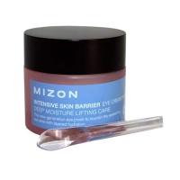 Intensive skin barrier eye cream pack [Крем для интенсивной защиты кожи вокруг глаз]