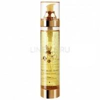 Jeju canola honey essential serum [Сыворотка с экстрактом меда канола]