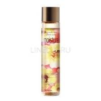 Jeju canola honey polish water (moisture) [Вода увлажняющая для лица]