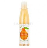 Jeju hallabong energy calming powdery toner for oily skin [Тонер для жирной кожи успокаивающий]