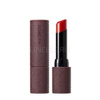Kissholic Lipstick Extreme Matte RD03 Red 888 [Помада для губ матовая]