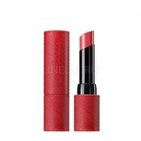 Kissholic lipstick s cr01 best seller [Помада для губ матовая]