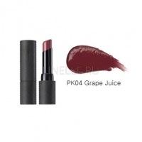 Kissholic lipstick m pk04 [Помада для губ кремовая ]