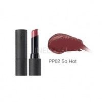 Kissholic lipstick m pp02 [Помада для губ кремовая ]