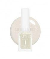 Lasting Nails WH02 [Лак для ногтей]