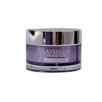 Lavender snail gel [Улиточный крем-гель Лаванда]