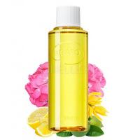 Le aro body oil [Масло для тела]
