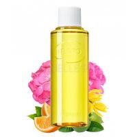 Le aro body shower oil [Гель-масло для душа]