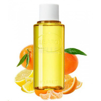 Le aro cleansing oil [Масло гидрофильное]