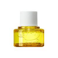 Le aro facial oil rose [Масло для лица]