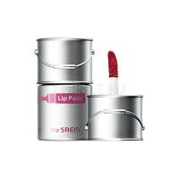 Lip Paint 07 Ash Rose [Тинт-помада для губ 07]