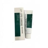 Lipid gamdong madeca vita cream [Крем антивозрастной крем на основе натуральных экстрактов]