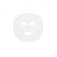 Mask Sheet 115 x 230 [Маска тканевая сухая]
