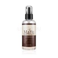 Mayu healing hair essence [Эссенция для волос укрепляющая]