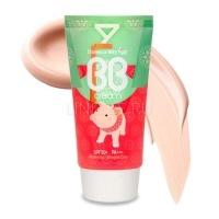 Milky piggy bb cream [ББ крем]