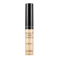 Miracle fit essence concealer natural beige [Консилер жидкий 23 тон]