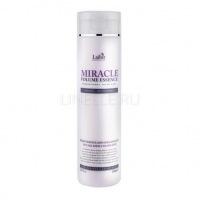 Miracle volume essence [Увлажняющая эссенция для фиксации и объема волос]
