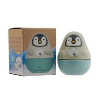 Missing u hand cream fairy penguin [Крем для рук ]