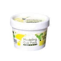 Modeling Cup Pack Vitamin [Альгинатная маска с витаминами]