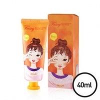 Moisture bomb hand cream milk [Крем для рук]
