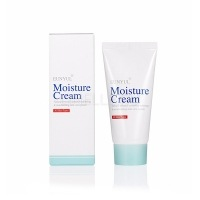 Moisture cream  [Увлажняющий крем для лица]