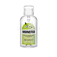 Monster micellar cleansing water [Мицеллярная вода]