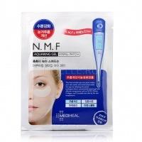 N.m.f aquaring gel eyefill patch [Патчи для области вокруг глаз]