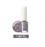 Nail wear #71 [Лак для ногтей]