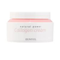 Natural Power Collagen Cream [Крем с коллагеном