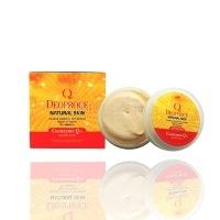 Natural skin coenzyme q10 nourishing cream [Крем для лица и тела с коэнзим]