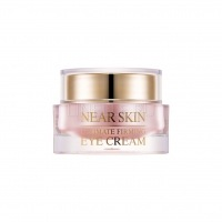Near skin ultimate firming eye cream [Крем укрепляющий для кожи вокруг глаз]