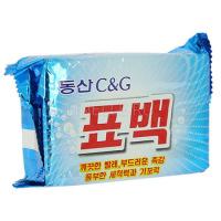 New dongsan soap [Мыло хозяйственное набор 4шт]