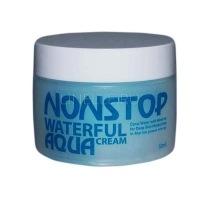 Nonstop waterful cream [Крем NON-STOP увлажнение]