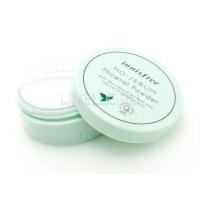 Nosebum mineral powder [Пудра минеральная для жирной кожи]