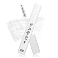 Oh my lash mascara 02 base [Основа под тушь]